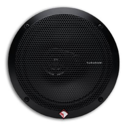 Picture of ROCKFORD FOSGATE R165X3