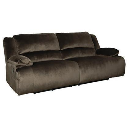 Picture of ASHLEY 3650447-POWER-RECLINING-SOFA