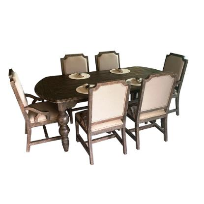 Dining Table And Chairs Abc Warehouse