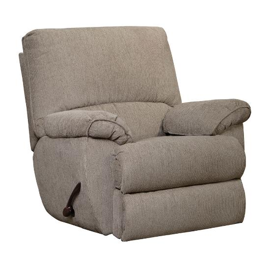 Picture of CATNAPPER 2250-6-2151/38-GLIDER-RECLINER