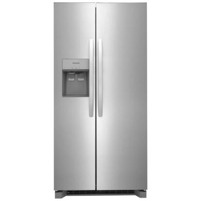 Picture of FRIGIDAIRE FRSS2323AS