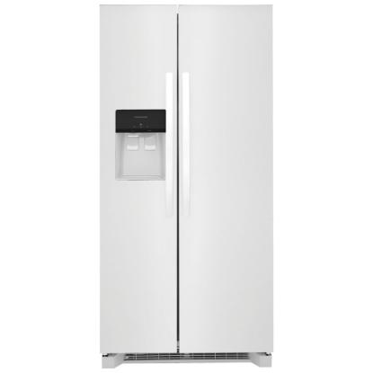 Picture of FRIGIDAIRE FRSS2323AW