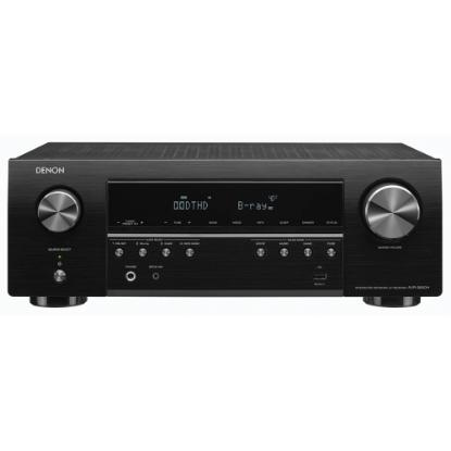 Picture of DENON AVRS650H