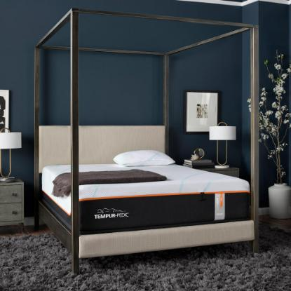 Picture of Tempur-Pedic Luxe-Adapt-Cushion-Firm