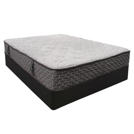 Picture of Spring Air Mackinack-Hybrid-Cushion-Firm
