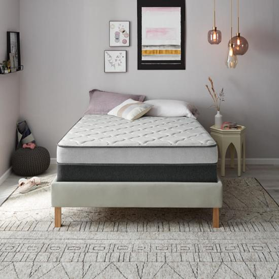 Picture of BeautyRest BR800-Cushion-Firm