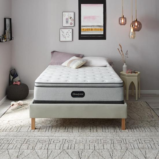 Picture of BeautyRest BR800-Plush