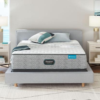Picture of BeautyRest Harmony-Lux-Extra-Firm