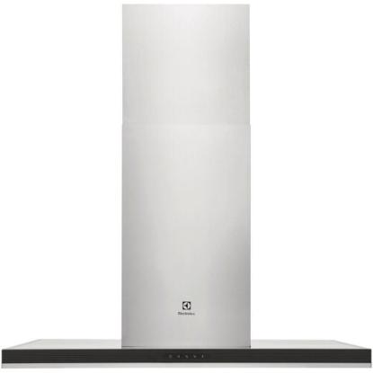 Picture of ELECTROLUX ECVI4262AS