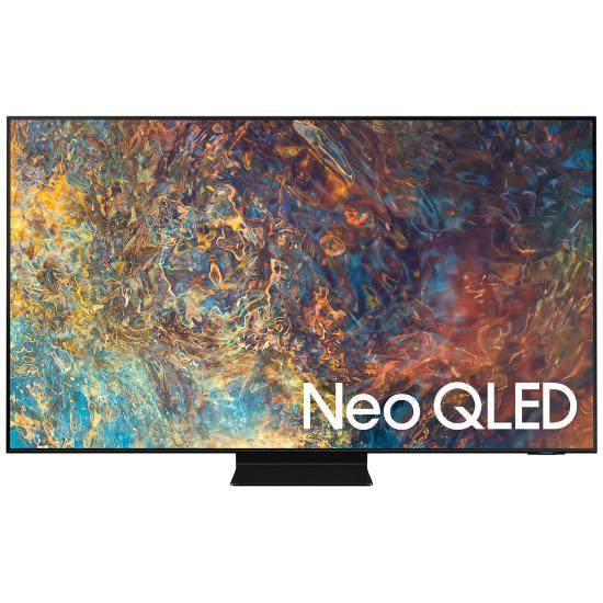 Picture of SAMSUNG QN65QN90A