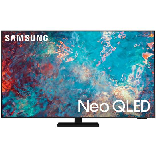 Picture of SAMSUNG QN65QN85A