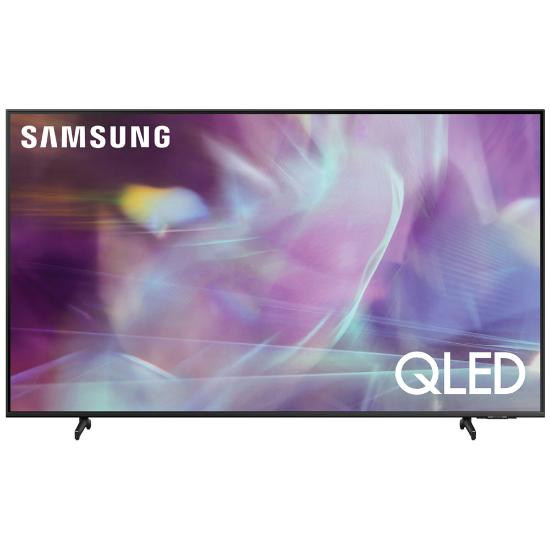 Picture of SAMSUNG QN55Q60A