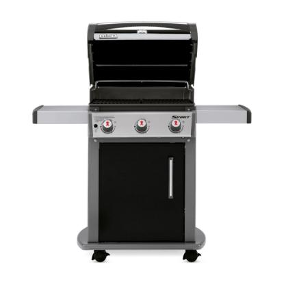 Picture of WEBER SPIRIT 46510001