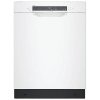 Picture of BOSCH SGE53B52UC