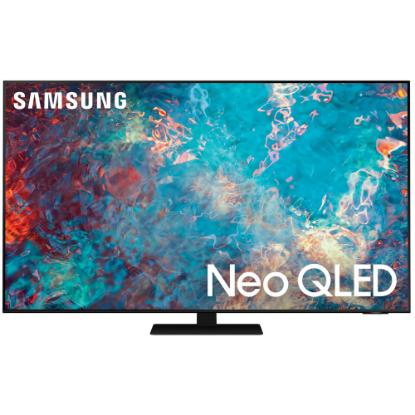 Picture of SAMSUNG QN75QN85A