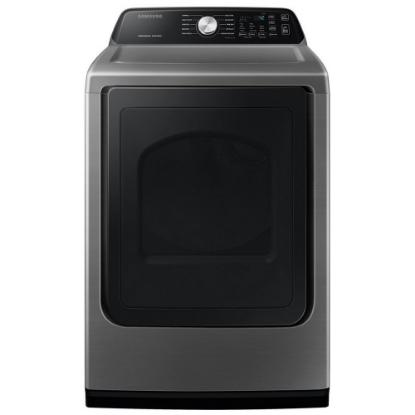 Picture of SAMSUNG APPLIANCES DVG45T3400P