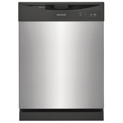 Picture of FRIGIDAIRE FDPC4221AS