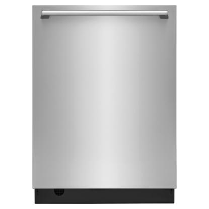 Picture of ELECTROLUX EDSH4944AS
