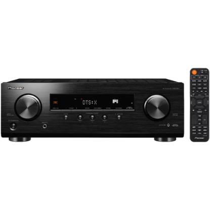 Picture of PIONEER VSX834