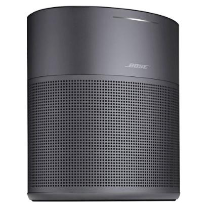 Picture of BOSE SPEAKER