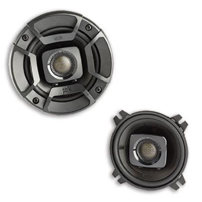 Picture of POLK CAR AUDIO DB402