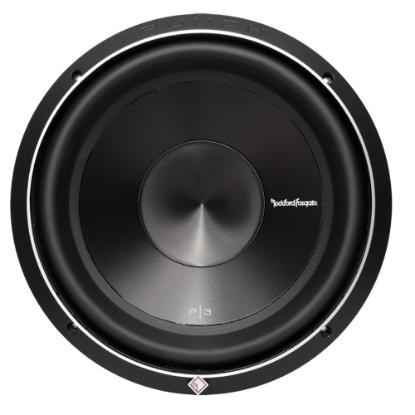 Picture of ROCKFORD FOSGATE P3D4-12