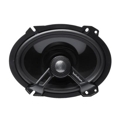 Picture of ROCKFORD FOSGATE T1682