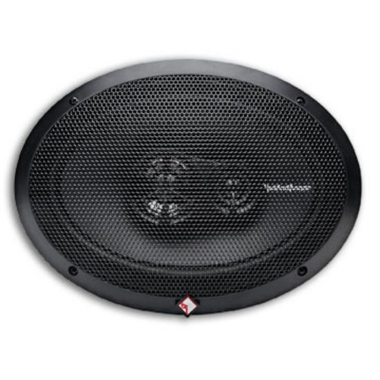 Picture of ROCKFORD FOSGATE R169X3