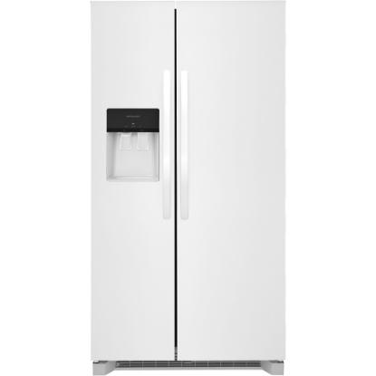 Picture of FRIGIDAIRE FRSS2623AW