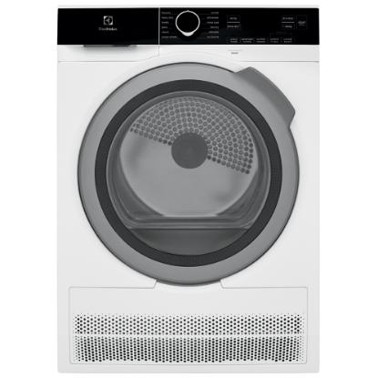 Picture of ELECTROLUX ELFE4222AW
