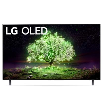 Picture of LG OLED55A1PUA