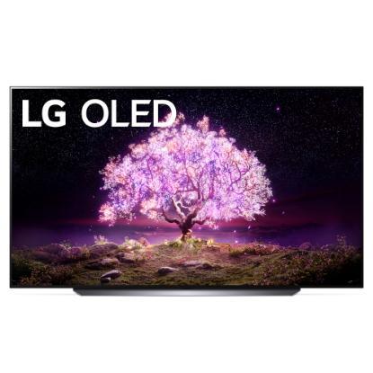 Picture of LG OLED83C1PUA