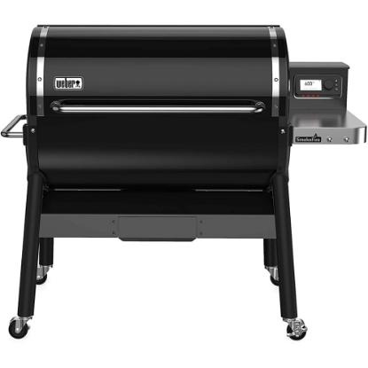 Picture of WEBER 23510201