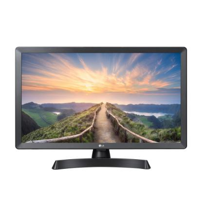 Picture of LG 24LM530SPU