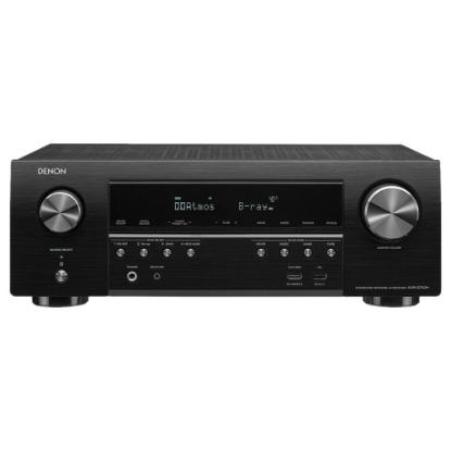 Picture of DENON AVRS750H