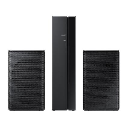 Picture of SAMSUNG SWA8500S