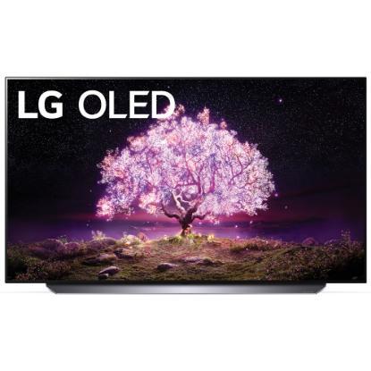 Picture of LG OLED77C1PUB