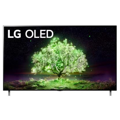Picture of LG OLED77A1PUA