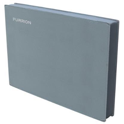 Picture of FURRION FVC65WBL