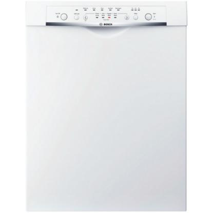 Picture of BOSCH SHE4AP02UC