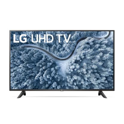 Picture of LG 55UP7000PUA