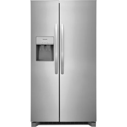 Picture of FRIGIDAIRE FRSS2623AS