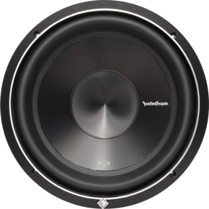 Picture of ROCKFORD FOSGATE P3D4-15