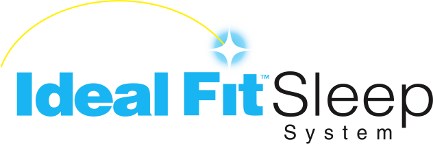 Ideal Fit Logo
