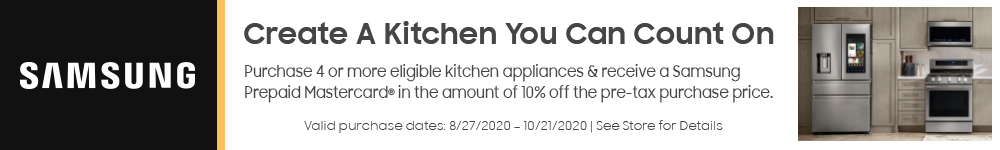 Save An Additional 10%